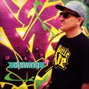 DJSWING