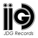 JDG Records