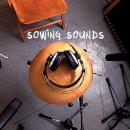 SowingSounds