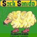 SockSonido