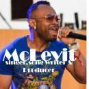 mclevit