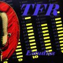 TFR Estudios