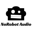 NoRobot Audio