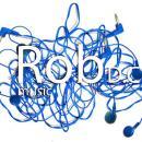 Rob dc