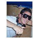 Hernan_Barone