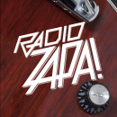 Radio Zapa!