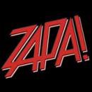 ZAPA!
