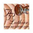 AP Luthier