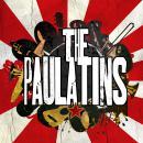 PAULATINS
