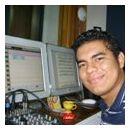 CamiloSalaA