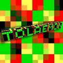 Tolaemon