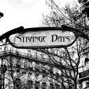 StrangeSound