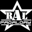 RALpagalday