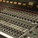 Sound Label MadriZ