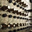 vinilovintage