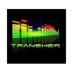 transher