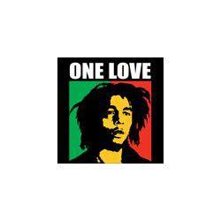 one_love