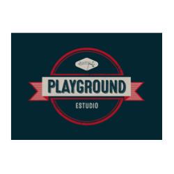 e-playground
