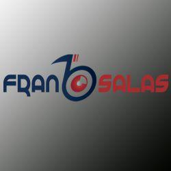 frankcis