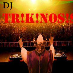 dj_trikinosis