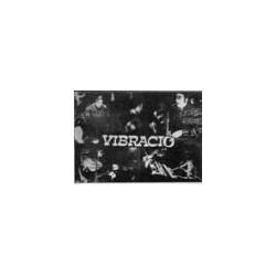 vibracio