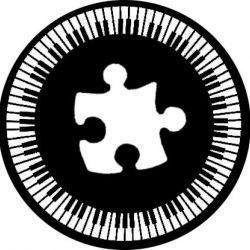 puzzlemc