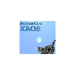 acousticxaos_hs