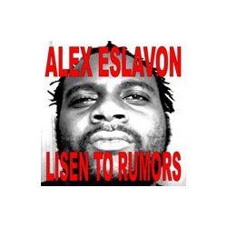 alexeslavon
