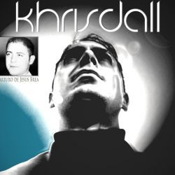khrisdall
