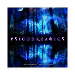 psicodreamics_hs