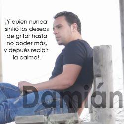 damiangades