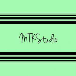 memotek_hs