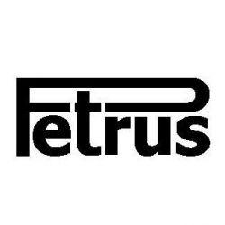 petrus_hs
