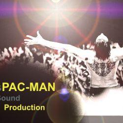 hispac-man