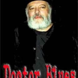 doctorblues