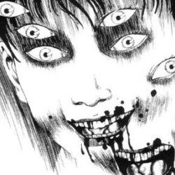 monster_hs