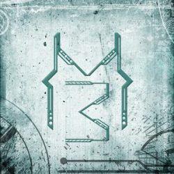 mele3