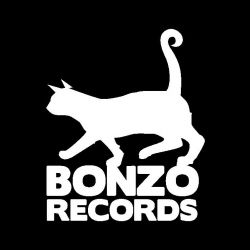 bonzorecords