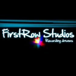 firstrowstudios