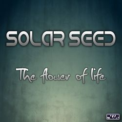 solar_seed