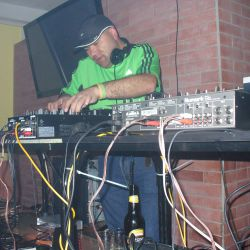 mixman_dj
