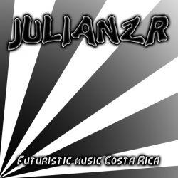 julianzr