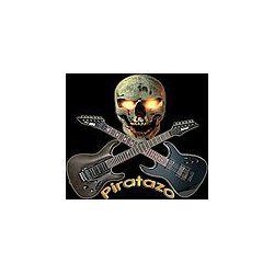 piratazo
