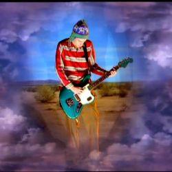 frusciante1985