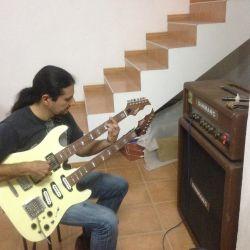 guitarrafa