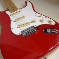 guitarbdn