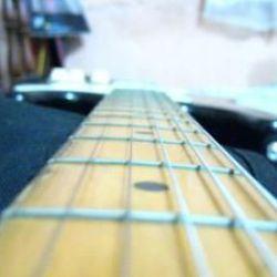 guitarristarock