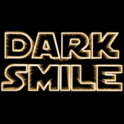 darksmile