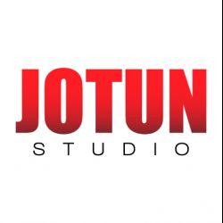 Jotun_Studio