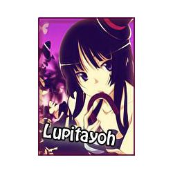 lupitayoh